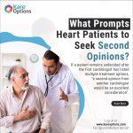 heart-health-recovery