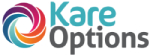 Health and Fitness | KareOptions