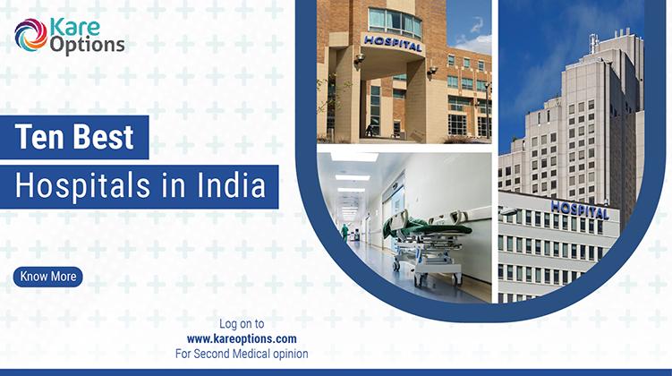 medical tourism facilitators in India