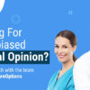 medical-second-opinion