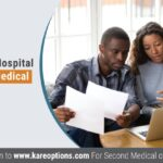 choosing-a-hospital-abroad-for-medical-treatment
